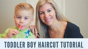 download barber tutorial kids haircut faded boy bun to cornrows