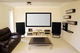 home theater u2013 carlton bale 100 home theater design basics how to build a home theater