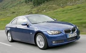2006 bmw 335i coupe bmw 3 series coupe 2006 widescreen car wallpaper 051 of