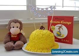 curious george birthday party ideas curious george birthday party jonesing2create