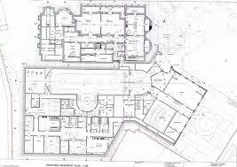 floor design plans entropic synergies com floor design concept ideas part 5