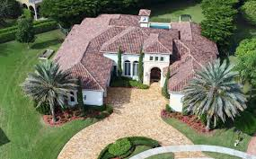 Luxury Homes Boca Raton by Luxury Real Estate Listings In The Oaks For Sale In Boca Raton Fl