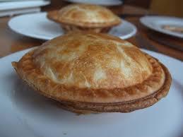 Fish Pot Pie by Pot Pie Wikipedia