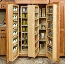 big lots kitchen cabinets big lots pantry organizer black storage cabinet ideas kitchen
