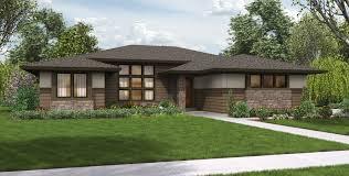 The Lot Dallas by Mascord House Plan 1247 The Dallas