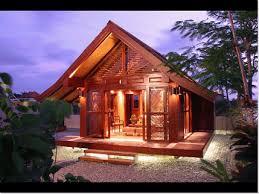 aframe homes modular a frame homes 165 best cabins n images on