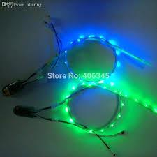 cheap led lighting the union co
