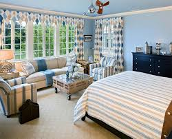 Lovely Bedroom Interiors With Sofas And Couches Full Home Living - Bedroom sofa ideas