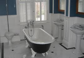 wainscoting bathroom ideas pictures bathroom paneling home living room ideas