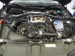 audi a6 3 0 tdi engine c7 a6 tdi change for the diy er audiworld forums