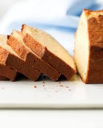 best 25 vanilla pound cake recipe ideas on pinterest butter