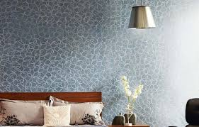 home interior wall painting ideas wall colour combinations for stunning home decor paints