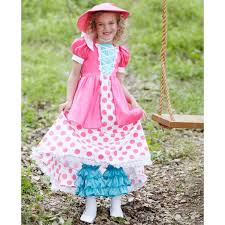 Toddler Halloween Costumes Buycostumes 15 Halloween Costume Ideas Images Costume