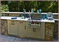 terrific kitchen cabinets brooklyn ny kitchen cabinets