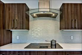 glass backsplash ideas white stone mixed ice crackle clear glass mosaic bathroom tiles