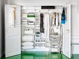ikea wardrobe closets for bedroom decorative furniture image of ikea wardrobe closets black with mirror