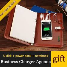 engraved office gifts personalized office gifts agenda charge filofax a5 planner