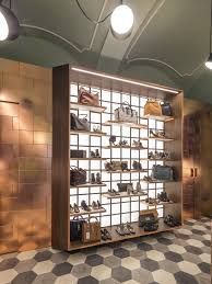 italy design shop 969 best retail lighting and design images on