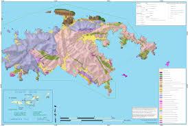 St Croix Map Virgin Islands Maps Npmaps Com Just Free Maps Period