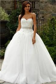 cheap wedding dresses in the uk excellent cheap wedding dresses uk http www ikuzowedding