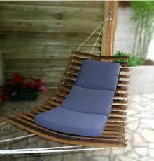 mobilier exterieur design mobilier de jardin en tonneau u2013 qaland com