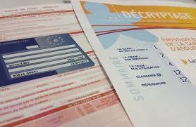 bureau carte assurance maladie la carte européenne d assurance maladie expat assure