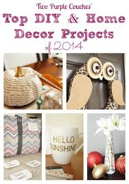 Home Decor Diy Projects by 2016 Diy Home Decor Paper Craft Ideas Sewing Projects And Unique