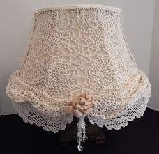 Shabby Chic Lighting Ideas by 651 Best Lamp Shades Images On Pinterest Lamp Shades Shabby