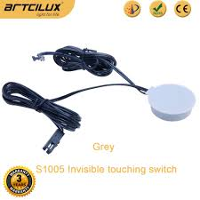hidden led dimmer switch hidden led dimmer switch suppliers and