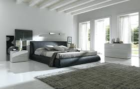 chambre adulte design blanc chambre adulte gris akazad info