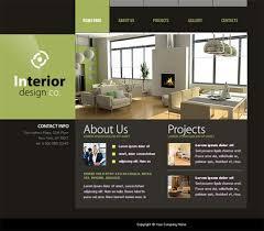 Best Interior Design Site by Choose Interior Design Image Gallery Interior Designer Website