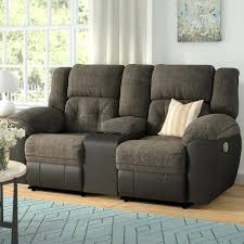 Reclining Sofa And Loveseat Sale Reclining Loveseats On Sale Sushil