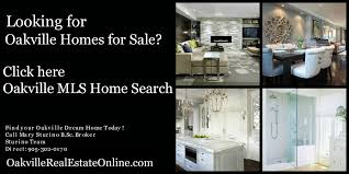 oakville real estate oakville luxury real estate oakville homes