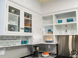 Kitchen Cabinets Wholesale Miami by Used Kitchen Cabinets In Miami