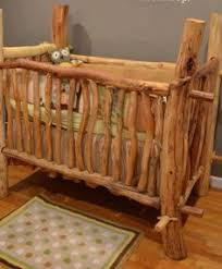 Free Woodworking Plans For Baby Crib by Baby Crib With Changing Table Combo Simply Baby Crib With