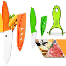 compare prices on ceramic chef knife online shopping buy low