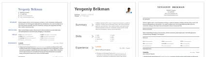 Profile On Resume Examples by Download Create Resume From Linkedin Haadyaooverbayresort Com