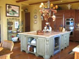 kitchen island decorations charming kitchen island decorative accessories images best ideas