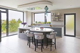 kitchen island extractor fan ask a designer 10 decisions to make when planning a kitchen island