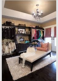 spare room closet spare bedroom made into a dressing room closet home pinterest