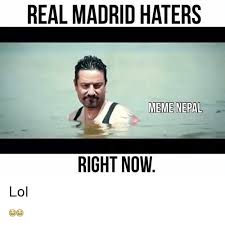 Haters Memes - 25 best memes about haters meme haters memes