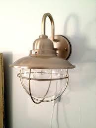Plug In Wall Lights Vanities Plug In Vanity Lights Canada Plug In Vanity Lights Ikea