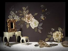 home wallpaper designs pleasurable inspiration 2 wallpapers designs for home interiors