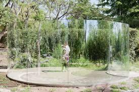 botanical garden culiacan mexico u2013 tatiana bilbao s c u2013 iwan baan