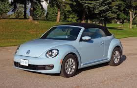 2014 volkswagen beetle reviews and car review 2014 volkswagen beetle convertible driving