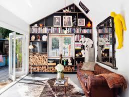 design your own living room general living room ideas living room creator design your own