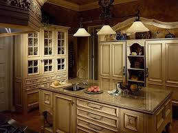 french country old fashioned milky white kitchen cabinets pictures