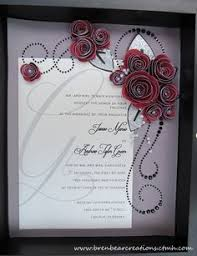 wedding wishes keepsake shadow box capture special memories of your wedding day with our wedding