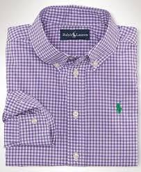 lacoste boy u0027s long sleeve oxford shirt boys boys dress