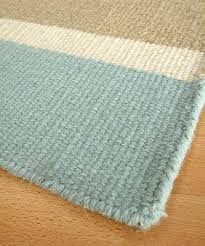 Cottage Rug Cottage Rugs Home Design Inspiration Ideas And Pictures